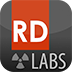 RD Labs